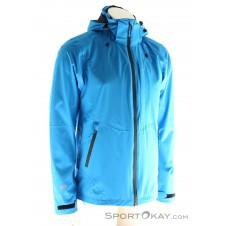 Icepeak Sahar Herren Outdoorjacke-Blau-46