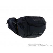 Evoc Hip Pack 3l Hüfttasche mit Trinksystem-Schwarz-3