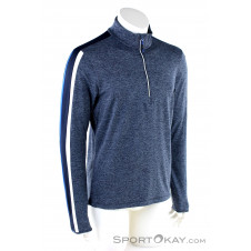 CMP Man Sweat Herren Skisweater