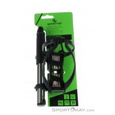 Syncros Matchbox Coupe Cage HP2.0 Flaschenhalter