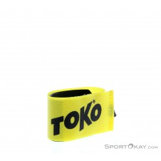 Toko Ski Clip Freeride Skifix-Gelb-One Size