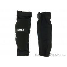 TSG Elbow Sleeve 2ND Skin A 2.0 Ellenbogenprotektoren-Schwarz-XXL