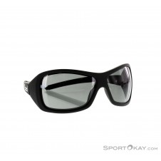 Gloryfy G10 black Sonnenbrille-Schwarz-One Size