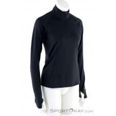 Marmot Midweight Meghan HZ Damen Skisweater