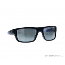 Oakley Drop Point Sonnenbrille-Schwarz-One Size