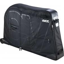 Evoc Bike Travel Bag Bike Transport Tasche-Schwarz-One Size