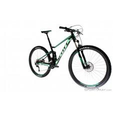 Scott Contessa Spark 930 2018 Damen Trailbike-Mehrfarbig-S