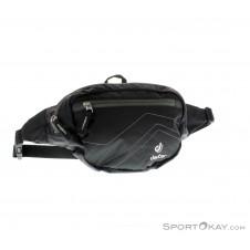 Deuter Belt II 2,5l Hüfttasche-Schwarz-One Size