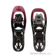 Tubbs Flex VRT 22 Damen Schneeschuhe-Schwarz-One Size