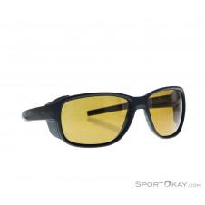 Julbo Monte Bianco II Sonnenbrille-Schwarz-One Size