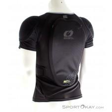 Oneal BP Protector Sleeve Protektorenshirt-Schwarz-S