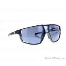 Julbo Unisex Kinder Boomerang Sonnenbrille