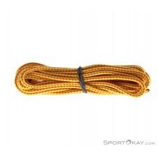 Mammut Cord 5mm/6m Reepschnur-Gelb-5