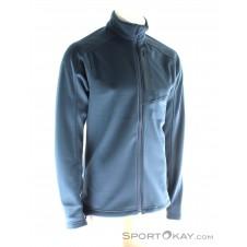 Scott Defined Tech Jacket Herren Tourensweater-Blau-S