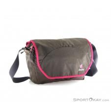 Deuter Carry Out Tasche-Braun-One Size