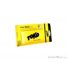 Toko Plexi Blade 3mm Werkzeug-Weiss
