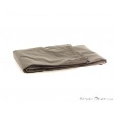 Vaude Floorprotector Mark L 3 P Zeltunterlage-Grau-One Size