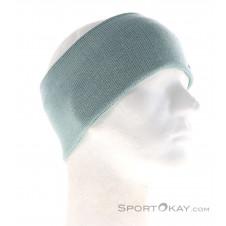 Scott Team 20 Stirnband-Blau-One Size