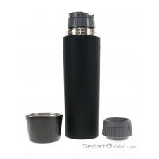 Primus Trailbreak Ex Vacuum Bottle 1l Trinkflasche-Schwarz-1
