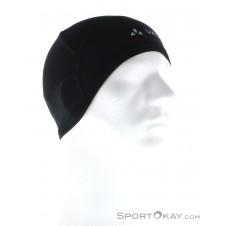 Vaude Bike Cap Mütze