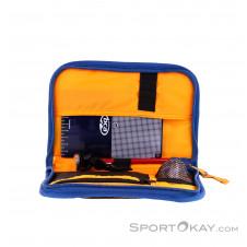 BCA Snow Study Kit Tourenzubehör-Blau-One Size