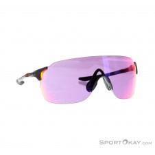 Oakley Evzero Strite Prizm Sportbrille-Schwarz-One Size