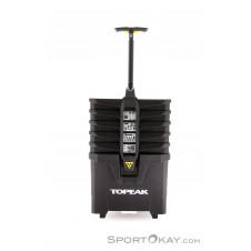 Topeak PrepStation Werkzeugkoffer-Schwarz-One Size