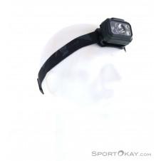 Black Diamond Storm 375 Stirnlampe-Schwarz-One Size