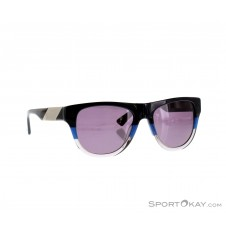 100% The Higgins Sonnenbrille-Grau-One Size