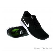 Nike Free RN Herren Laufschuhe