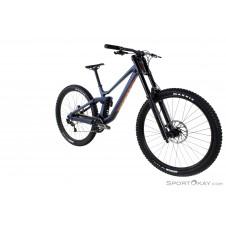 """Scott Gambler 910 29"""" 2020 Downhillbike-Mehrfarbig-M"""