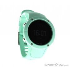 Suunto Spartan Trainer Wrist HR GPS-Sportuhr-Türkis-One Size