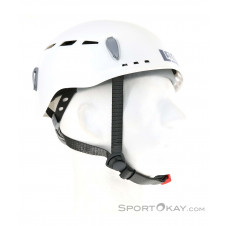 LACD Protector 2.0 Kletterhelm-Weiss-One Size