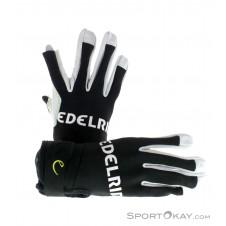 Edelrid Work Glove Close Handschuhe