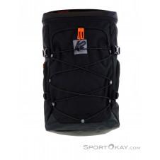 K2 Backpack 30l Rucksack