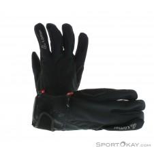 Löffler WB Softshell Velox Handschuhe-Schwarz-6,5