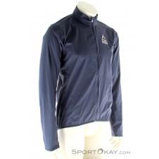 Maloja FalkenseeM. Jacket Herren Bikejacke-Blau-S