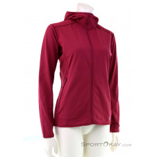 Arcteryx Kyanite LT Hoody Damen Outdoorjacke
