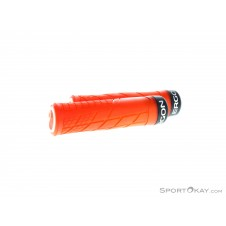 Ergon GE1 Factory Griffe-Orange-One Size