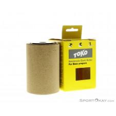 Toko Rotary Cork Roller Werkzeug-Braun