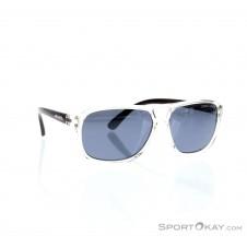 Alpina Yalla Kinder Sonnenbrille-Schwarz-One Size