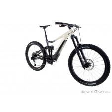 "Giant Reign E+ 2 PRO 27,5"" 2020 E-Bike Endurobike-Mehrfarbig-M"