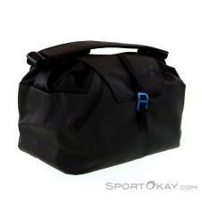 Black Diamond Gym 35L Sporttasche-Schwarz-One Size