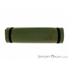 Easy Camp Basic 0,8 EVA Matte-Grau-One Size