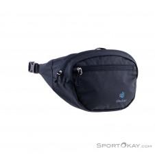 Deuter Belt II Hüfttasche-Schwarz-One Size