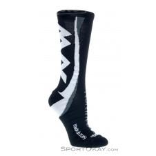 Northwave Extreme Winter High Socken-Weiss-S