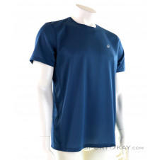 Asics Katakana SS Top Herren T-Shirt
