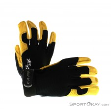 Camp Axion Light Handschuhe-Schwarz-M