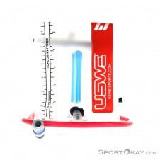 USWE Shape Shift 1,5-2l Trinkblase-Weiss-2