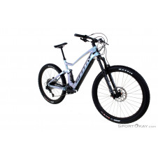 "Scott Strike eRide 900 29"" 2021 E-Bike All Mountainbike-Mehrfarbig-M"